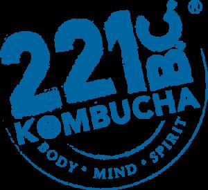 221 bc kombucha