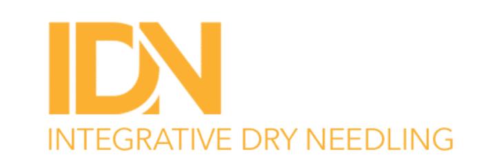 IDN logo wide