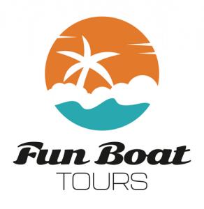 fun boat tours case study